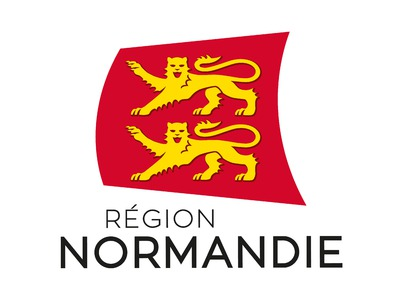 R�gion Normandie